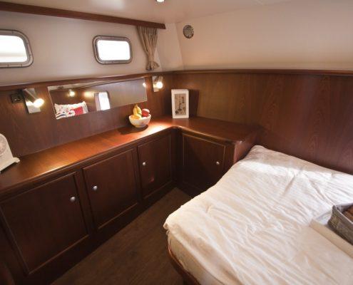 Jacht interieur archieven dutchess yachts jachtbouw grou for Interieur yacht